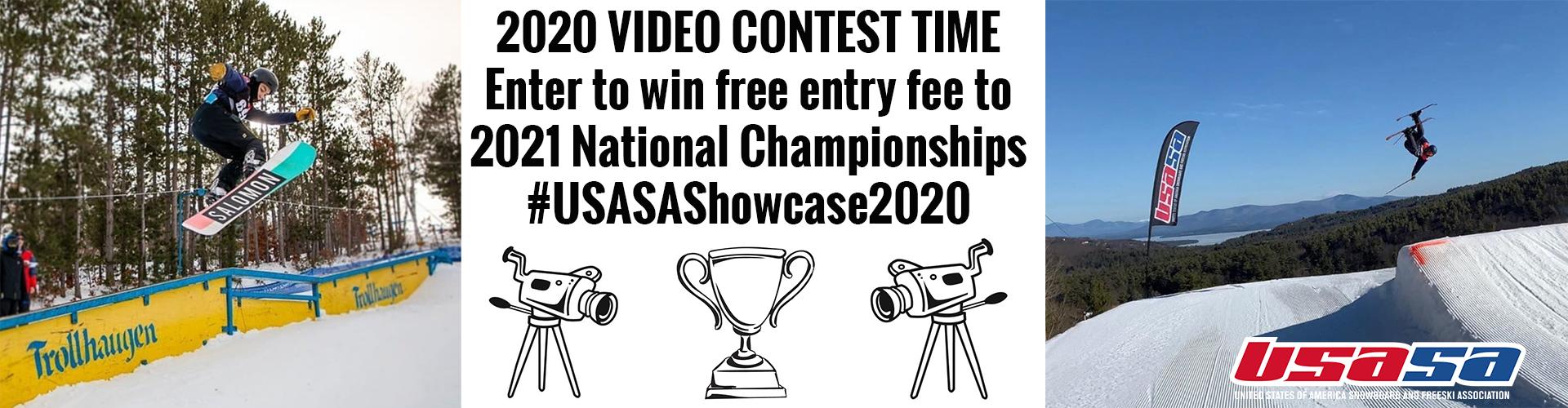 2020-Video-Contest-2